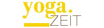 yoga.ZEIT – Das Yogamagazin aus Österreich