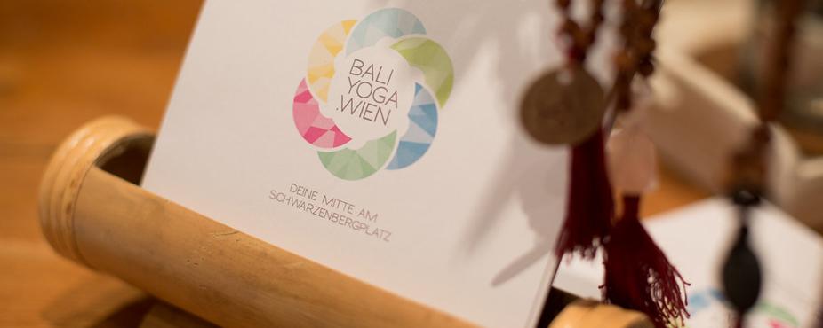 Bali Yoga Wien