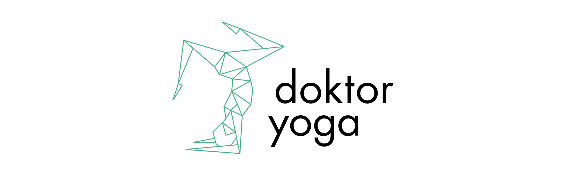 Dr Yoga Teacher Training