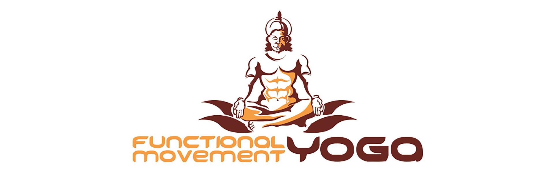 Functional Movement Yoga Spielauer