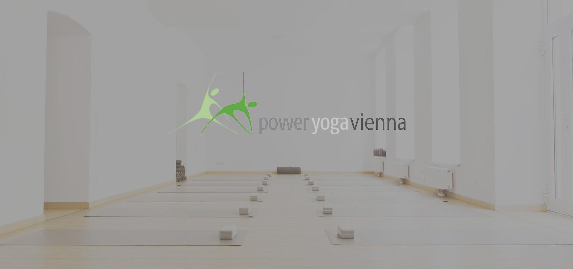 poweryogavienna teacher training