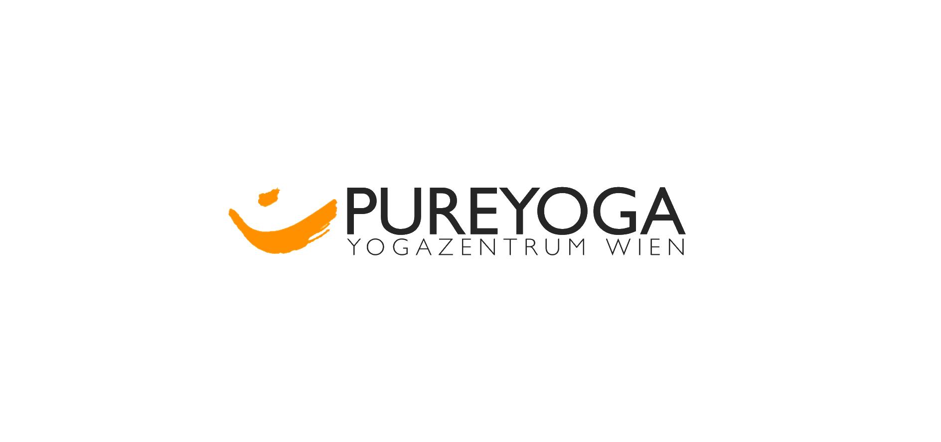 Ashtanga Yoga Wien Pure Yoga