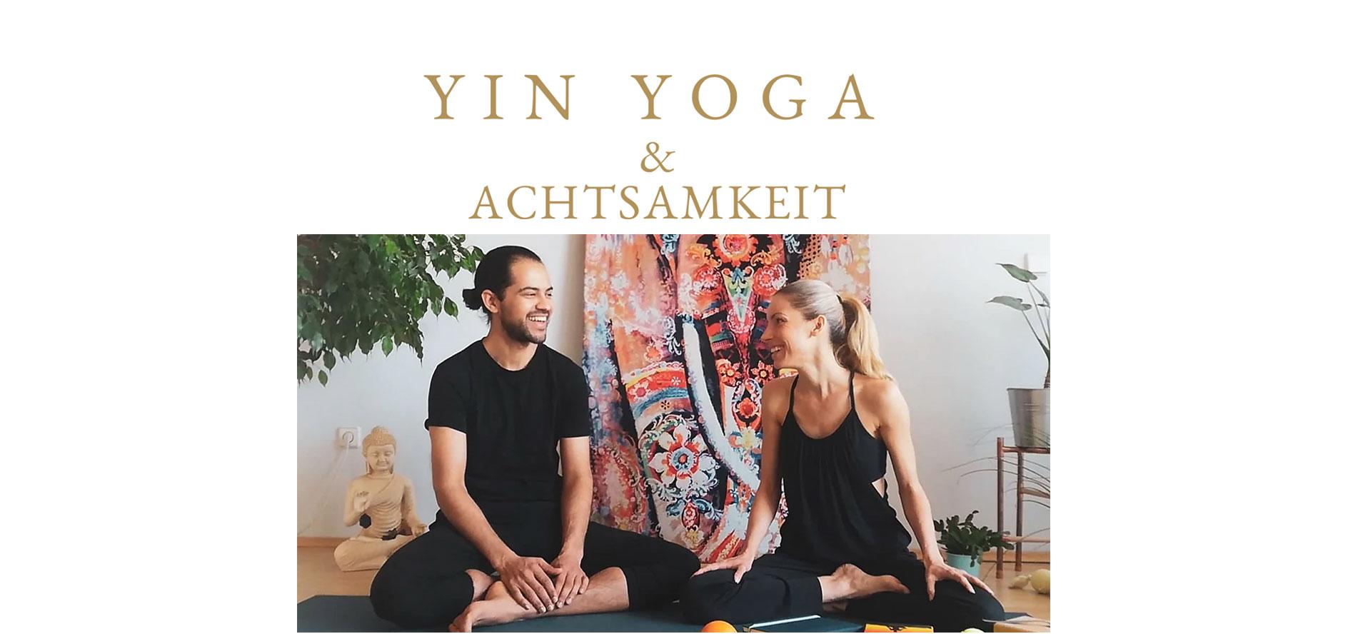 Yin Yoga Sharma radiantyinsight