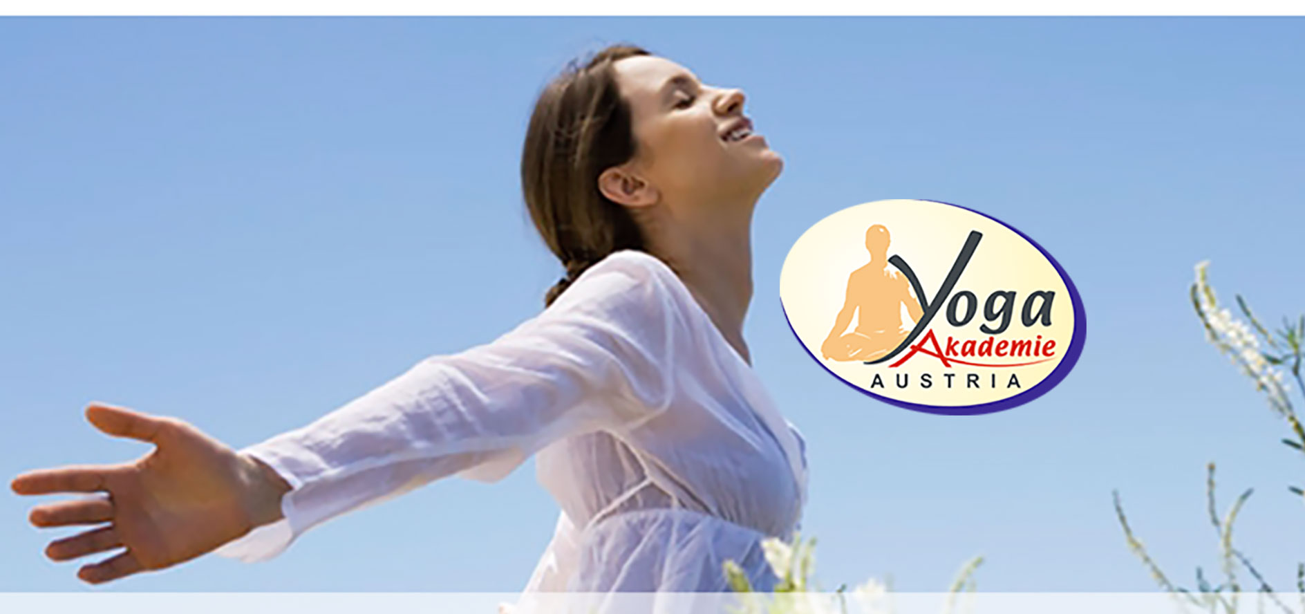 Yogaakademie Austria