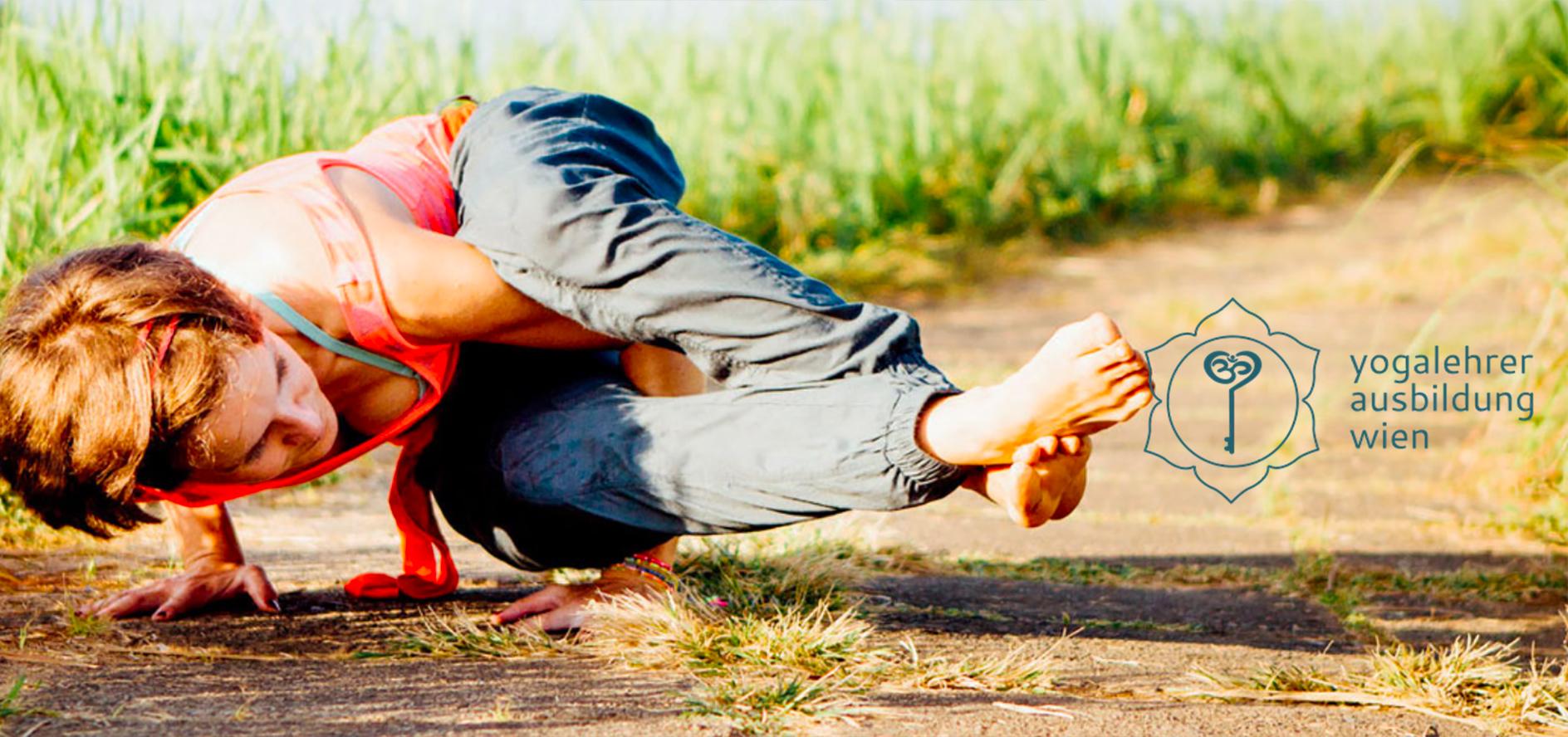 yogaausbildung wien nancy krüger