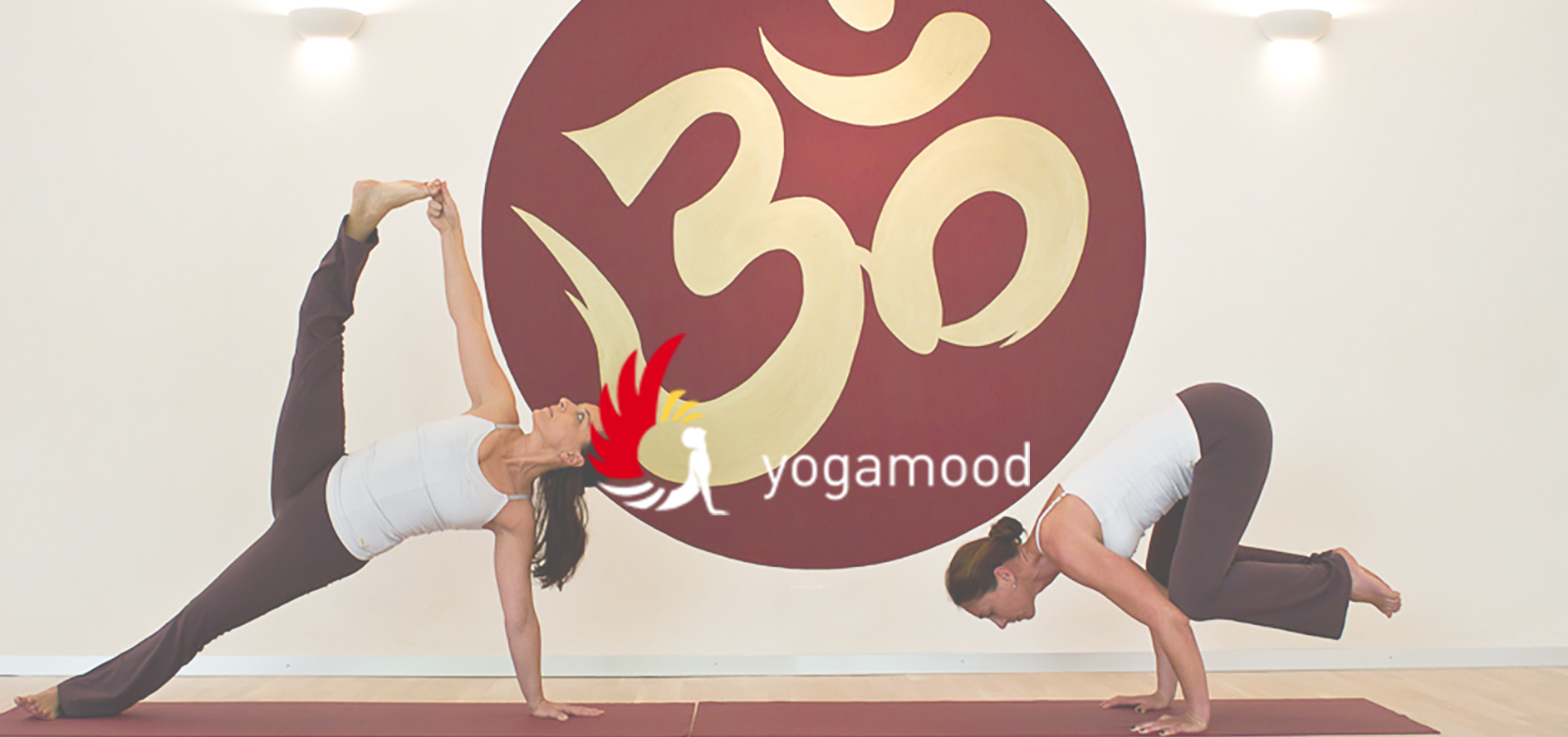 Yogamood Innsbruck