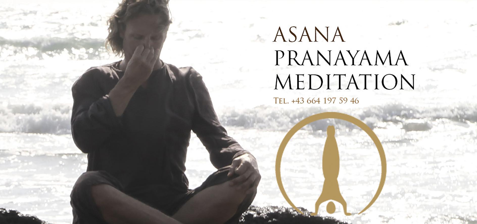 Yogazentrum Mödling Yoga Ausbildung Akshara