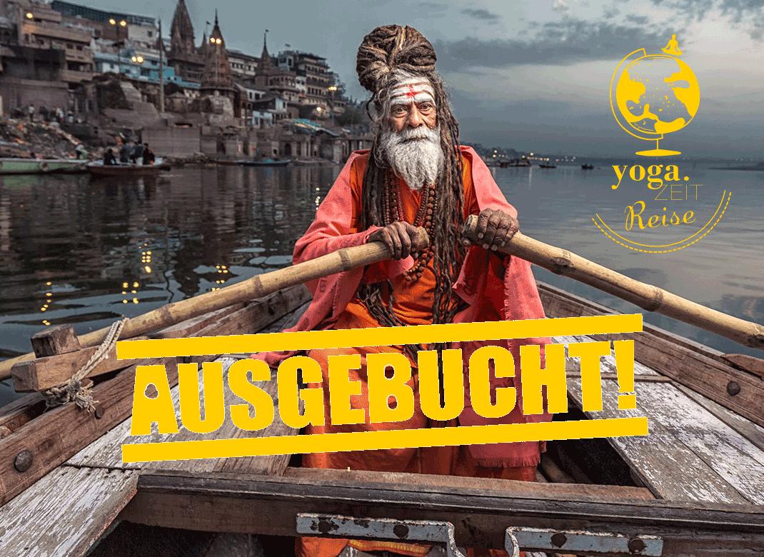 yogzaeit reise nordindien ausgebucht
