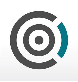 Goalify – eine App zum Erreichen deiner Ziele