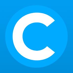 Coach me – die App als Coach für dein Leben