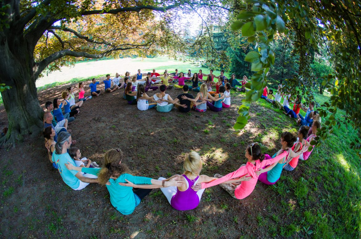 Yoga Events_Credit_Wari_Om_Photography