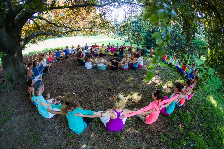 Yoga Events_Credit_Wari_Om_Photography