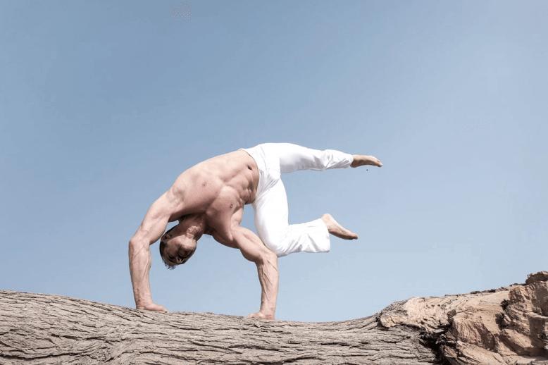 Gesundes Muskeltraining – Kräftigung und Dehnung