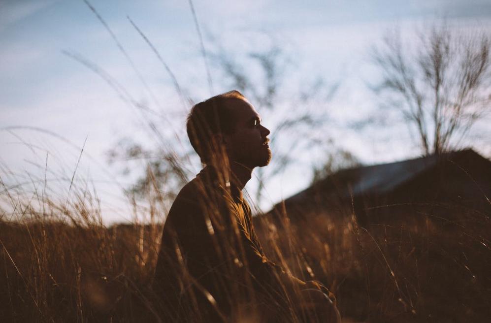 Loslassen & Stille – der Herbst ist die Zeit, langsam nach innen zu gehen …Die Herbst ist die Zeit, nach innen zu gehen – mit Meditation, Ruhe und Stille.