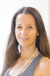 Eva Ananya Anusara
