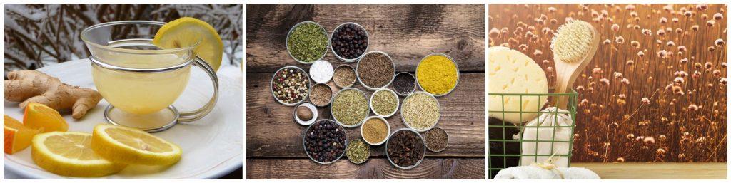 Ernährungstipps und Alltagstipps für Kaphatypen