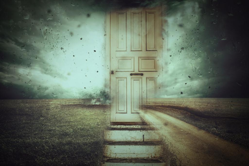 Katathym Imaginative Psychotherapie nützt die Kraft innerer Bilder