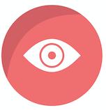 4-Schritte-Modell Gewaltfreie Kommunikation Erster Schritt: Beobachtung